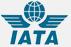 IATA Images