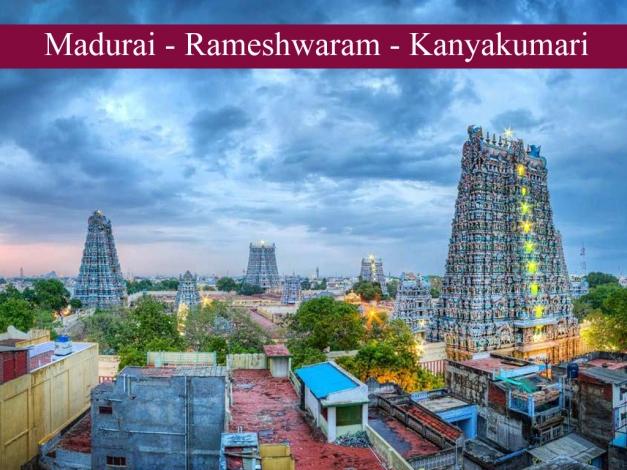 LTC Tamil Nadu